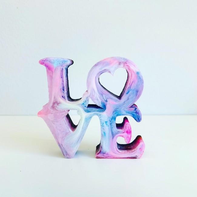 LOVE mini