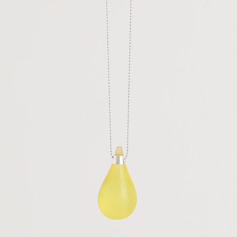 Gota de limón  2