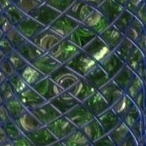 Azul marino + verde