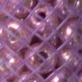 Lila + rosa metalizada