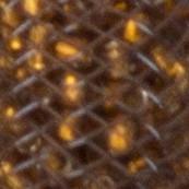 Marrón + marrón oscuro